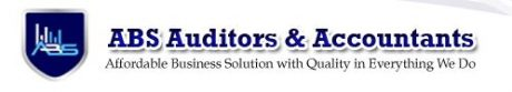 ABS Auditors and Accountants